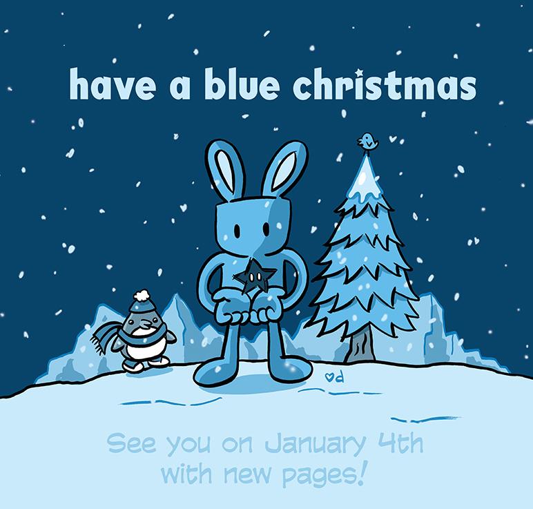 bluexmas_color